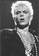 billy_idol_1.jpg